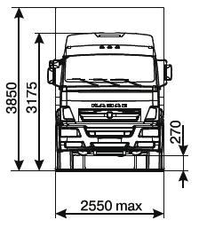 KАМАZ-6360-73