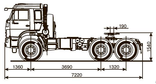 KAMAZ-53504-46